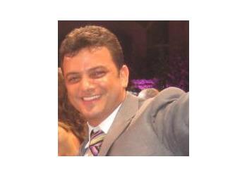 Riverside cosmetic dentist Dr. Fadi N. Akkari, DDS