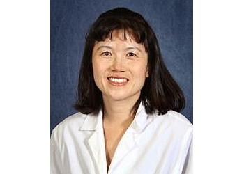 San Bernardino primary care physician Dr. Faith Lee-Jackson, MD