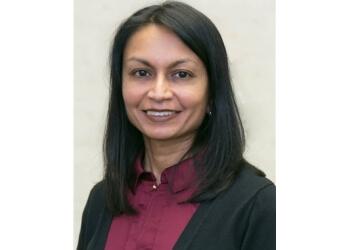 Naperville endocrinologist Dr. Falguni R Vasa, MD