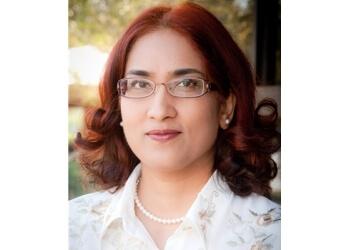 Chandler psychiatrist Dr. Farkhanda Khan, MD