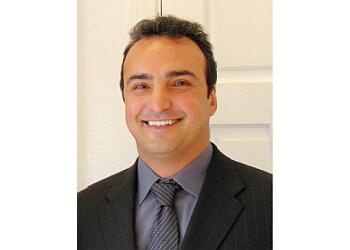 Thousand Oaks dentist Dr. Frank Esfandiari, DDS