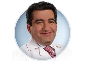 Scottsdale urologist Dr. Farshid Sadeghi-Najafabadi, MD