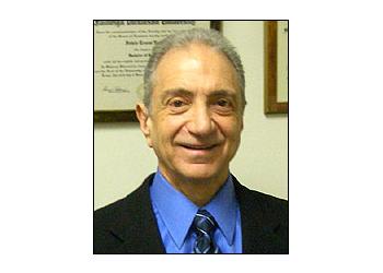 Yonkers dentist Dr. Fedele E. Vero, DDS, PC