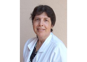 Dr. Felicia B. Stella, MD