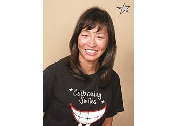 Dr. Felicia Chu, DDS