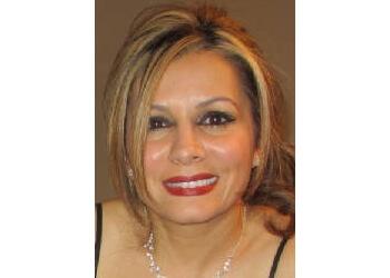 Anaheim physical therapist Fema Rastawan, PT, DPT - FEMA PHYSICAL THERAPY CENTER INC.