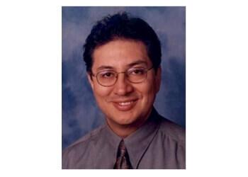 Pembroke Pines endocrinologist Fidel H Henriquez, MD