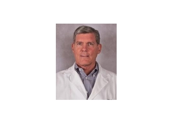 Birmingham neurosurgeon Fisher, Winfield S., III, M.D.