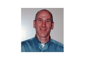 Tacoma psychiatrist Fletcher Taylor, MD