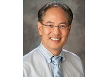Sunnyvale psychologist Dr. Francis Abueg, Ph.D - TRAUMARESOURCE CLINICAL & FORENSIC PSYCHOLOGY
