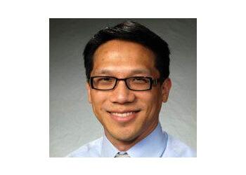 Dr. Francis Davis Shih, MD