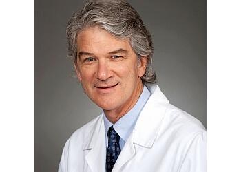Washington orthopedic Francis X. Mcguigan, MD
