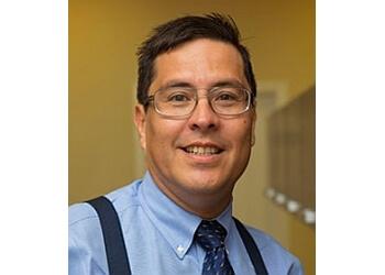Brownsville psychiatrist Dr. Francisco J. Torres, MD