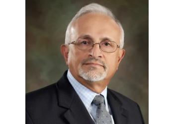 Brownsville acupuncture Dr.Francisco Javier Del Castillo