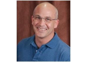 Durham gynecologist Dr. Frank A. Frenduto, MD