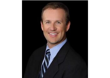 Nashville chiropractor Dr. Frank Batson, DC