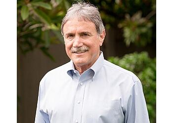 Santa Rosa orthodontist Dr. Frank Cercone, DMD