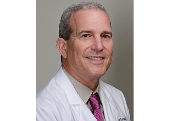 Miami ent doctor Dr. Frank G. Kronberg, MD