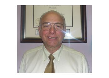Athens podiatrist Dr. Frank John DiPalma DPM, FAAPPM, FAPWCA, FASPS