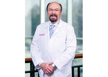 Baton Rouge ent doctor  Dr. Frank L. Fazio, MD, FACS