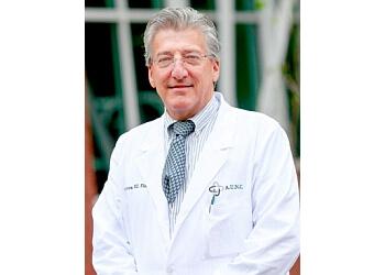 Cary urologist Frank L. Tortora, MD