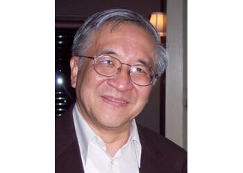 Hayward endocrinologist Dr. Frank S. Hsu, MD