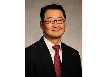 Tacoma urologist Frank Y Kim, MD