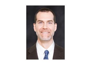 Dr. Franklin Ellenson, MD
