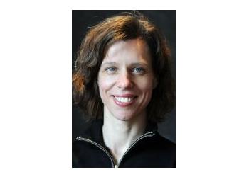 Philadelphia dermatologist Franziska Ringpfeil, MD