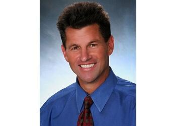 Colorado Springs cosmetic dentist Dr. Fredrick Guerra Jr, DMD