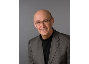 Aurora dermatologist Dr. Fred V. Kemp, MD