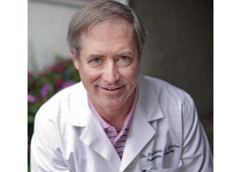 Savannah podiatrist Dr. Frederic Spector, DPM, PC
