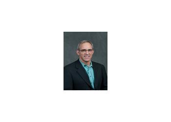 Toledo ent doctor Frederick A Bunge, MD