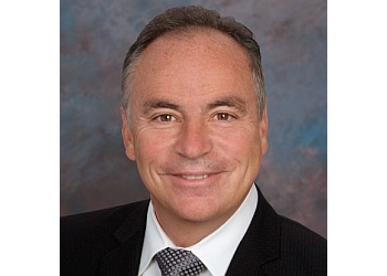 Scottsdale neurosurgeon Frederick Marciano, MD