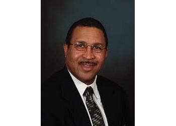 Hampton dermatologist Dr. Frederick Nelson Quarles, MD