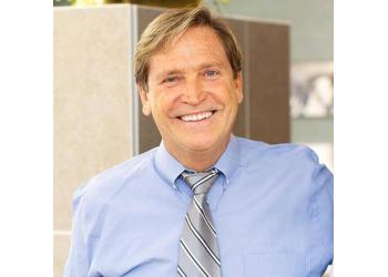Lexington cosmetic dentist Dr. Frederick Schroeder, DMD