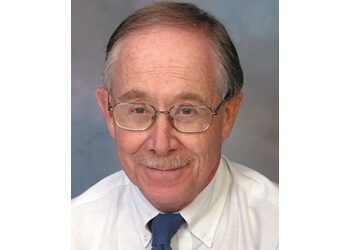 Dr. Freeman Ginsburg, MD, FAAP