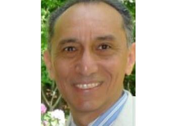 Birmingham psychiatrist Dr. GONZALO G. GURMENDI, MD