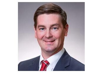 Baton Rouge gastroenterologist THOMAS G. ARBOUR, JR., MD