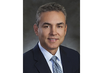 Tampa neurosurgeon Gabriel Gonzales-Portillo, MD