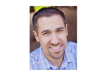 Fort Worth dentist Dr. Gabriel Shahwan, DDS