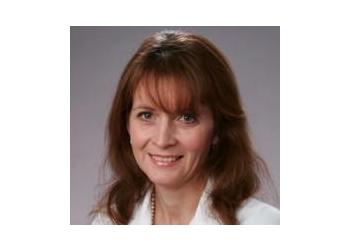Anaheim plastic surgeon Dr. Gail F. Mattson-Gates, MD