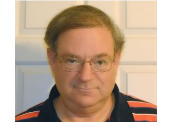 Abilene podiatrist DR. CHRIS ALBRITTON, DPM