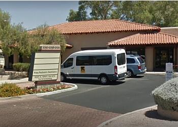 Tucson weight loss center Dr. Gann's Diet of Hope
