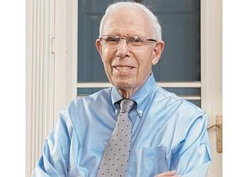 Dr. Gardner Jacobs, MD