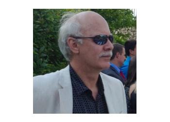 Dayton psychiatrist Gary A. Balster, MD