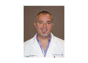 Dr. Gary Boghossian, DPM