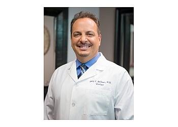 Simi Valley urologist Gary C. Bellman, MD