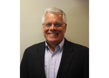 Providence dentist Dr. Gary D Light, DMD