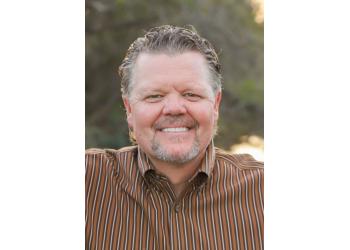Abilene cosmetic dentist Dr. Gary G. Linn, DDS, PC